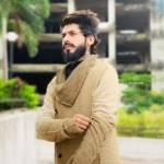 Faizal Siddiqui – 11.8 million