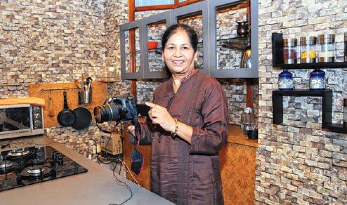 Nisha Madhulika wiki, age and biography