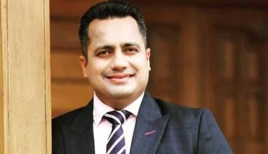 Dr. Vivek Bindra Wiki, Wikipedia, Biography, Life Journey, Income