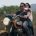 Salman Khan-Jacqueline Fernandez's soulful romantic song 'Tere Bina' out - Watch