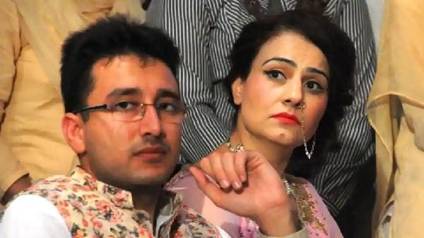 Honeypreet Insan (Ram Rahim's Daughter) Age, Husband, Family, Biography & More