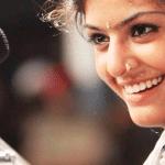 Jyoti Nooran (Nooran Sisters) Age, Biography, Husband & More