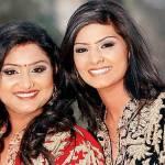 Sultana Nooran (Nooran Sisters) Age, Biography, Affairs & More